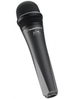 Audiophony - RP1