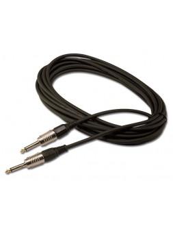 Audiophony - CH/JMJM 10