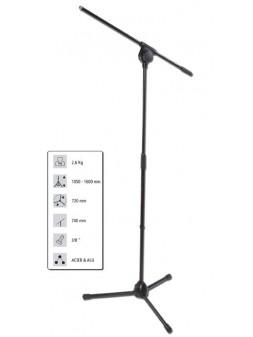 Audiophony - MIC 100