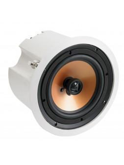 Audiophony - CHF860