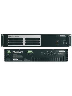 Audiophony - AMP240