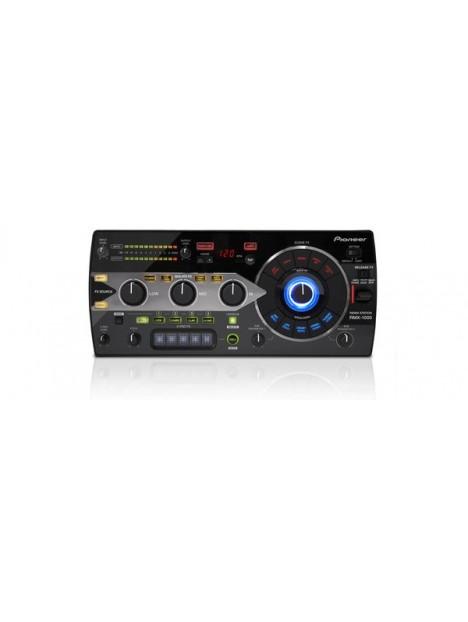 RMX-1000