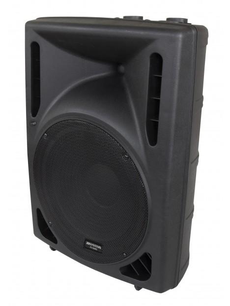 JB Systems - PSA-12 (amplifiée)