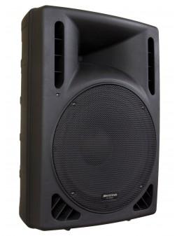 JB Systems - PSA-15 (amplifiée)