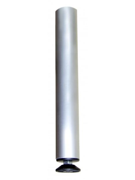 BT-STAGE-LEGFIX-40CM
