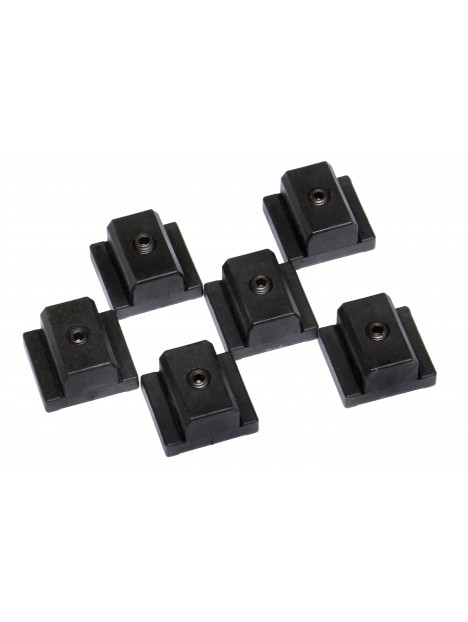 BT-STAGE-PLFLEVEL (6pcs)