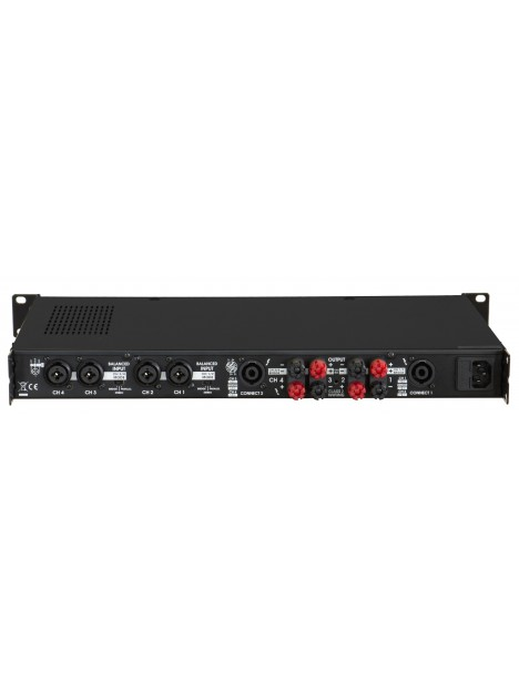 AMP 150.4