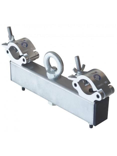 SPTE290 - Pièce de suspension pour structure 290mm
