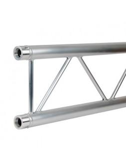 DUO29-200 - Echelle aluminium 290mm longueur 200cm + kit de couplage