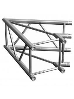 AGQUA-01 - Angle Quatro 2 directions 100cm 60°