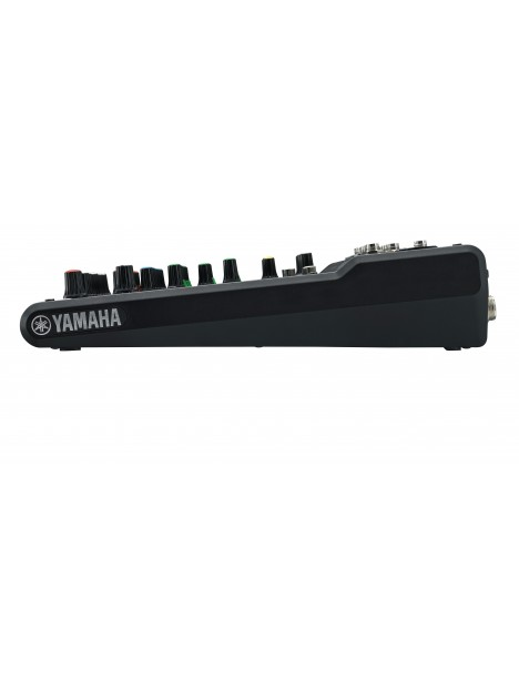 YAMAHA - MG10