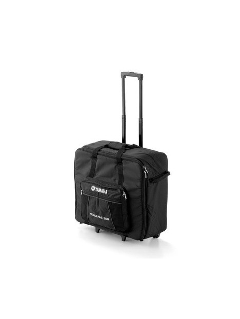 YAMAHA - VALISE POUR STAGEPAS 300 ET 400I