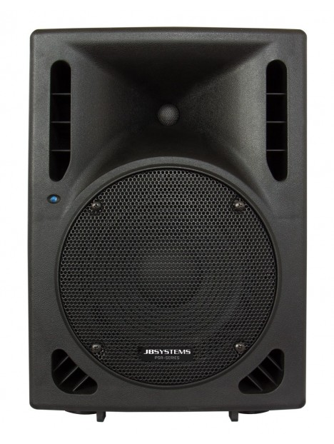 JB Systems - psa-10 (amplifiée)