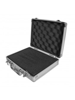 ACF-SW/Mini Accessory case avec mousse
