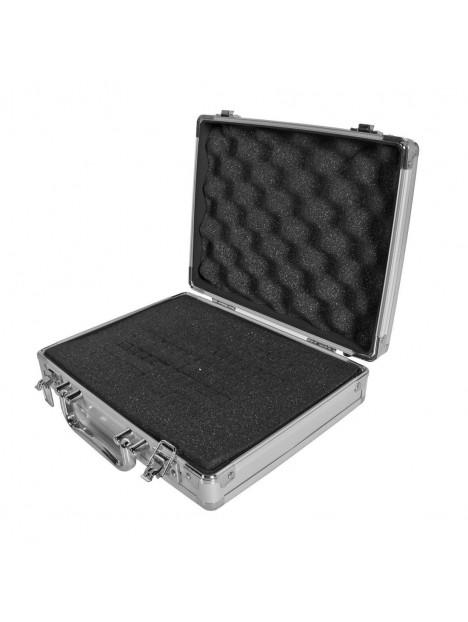 ACF-SW/Mini Accessory case avec mousse