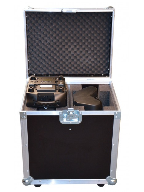 Contest - Flight case pour Typhoon/Thunder/Cyclone/Wave