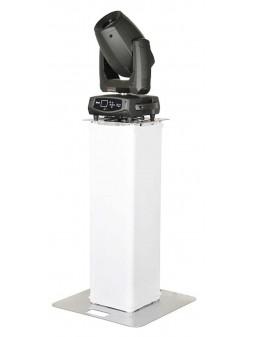 Contest - Totem hauteur 200cm