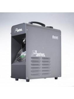 ANTARI - machine à brouillard Z-350 - 04828