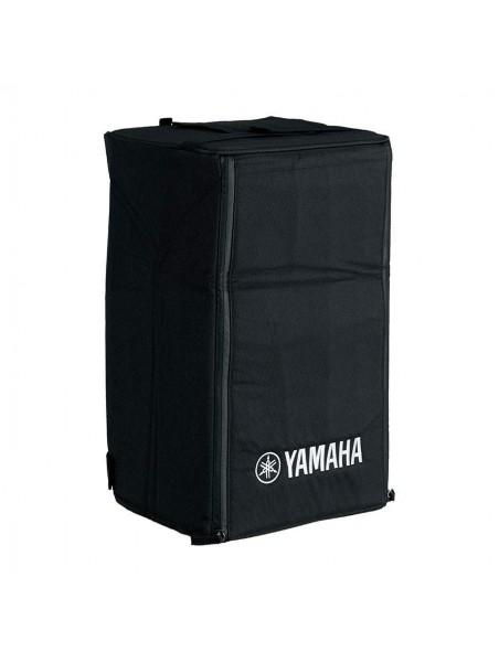 YAMAHA - HOUSSE POUR CBR12 - DBR12 - DXR12