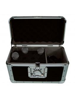 Accu-Case ACF-SW/Microphone case