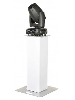 Contest - Totem hauteur 100cm