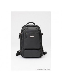 Magma - RIOT DJ BACKPACK