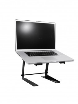 ELR-12/17 Notebook stand Support PC
