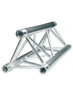 ASD - Structure alu triangulaire 290 2m (fournis sans kit) - SX29200M