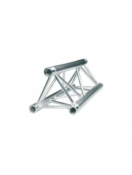 ASD - Structure alu triangulaire 290 0,50m (fournis sans kit) - SX29050M