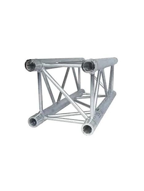ASD - Structure alu carrée 290 3m (fournis sans kit)