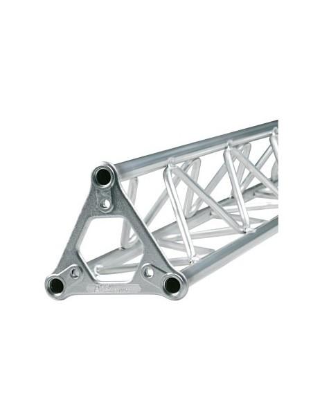ASD - Structure alu triangulaire 150 de 2,00m (fournis avec kit) - SD15200