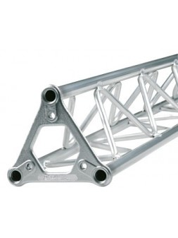 ASD - Structure alu triangulaire 150 de 3,00m (fournis avec kit) - SD15300