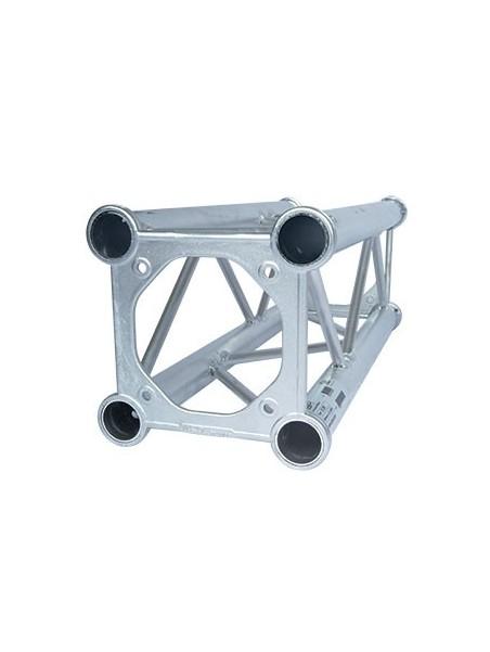 ASD - STRUCTURE ALU 250 CARREE DE OM25 - SC25025