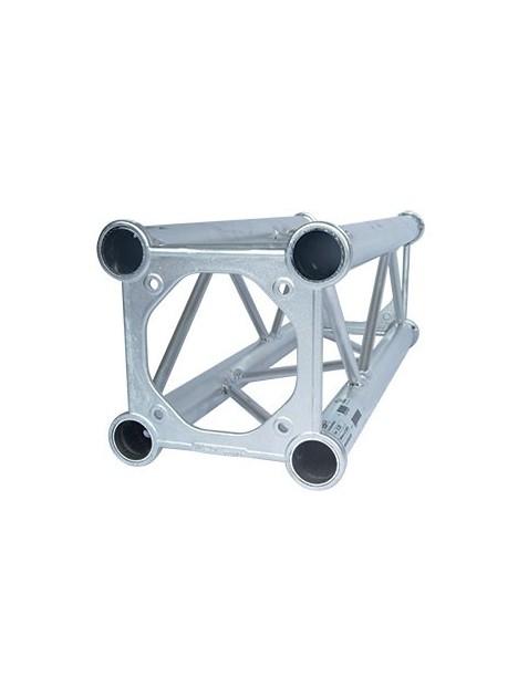 ASD - STRUCTURE ALU 250 CARREE DE 2M50  - SC25250