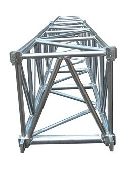 ASD - STRUCTURE ALU CARREE DE 500 MM 1m40 - SC5140