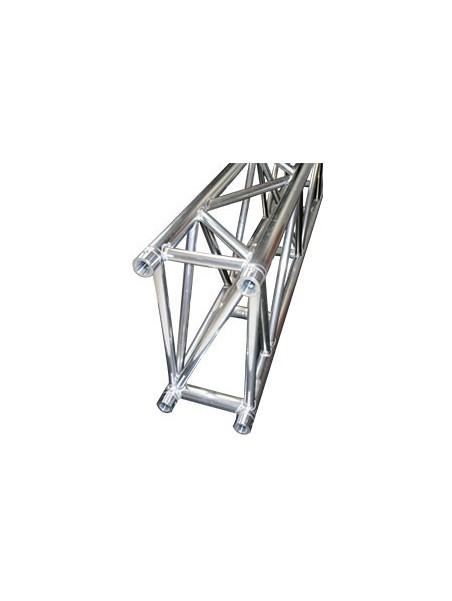 ASD - Structure rectangulaire 540x290 mm lg de 1m00 - SR5030100