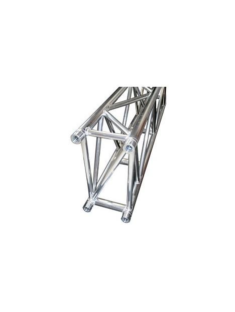 ASD - Structure rectangulaire 540x290 mm lg de 2m50 - SR5030250