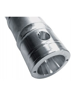 ASD - Monotube 50 x 3 mm lg de 0m29 - FX50029