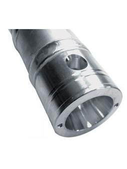 ASD - Monotube 50 x 3 mm lg de 0m50 - FX50050