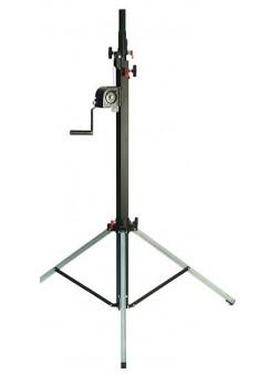 ASD - ELEVATEUR A TREUIL 4M 80 KG LIGHT - ST4000