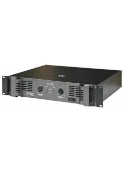 SYNQ - PE-2400 - 00265