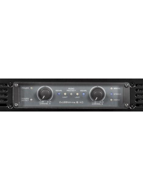AMP 400.2