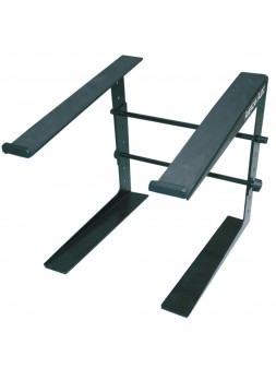American Audio - Support PC TTS Table Top Stand