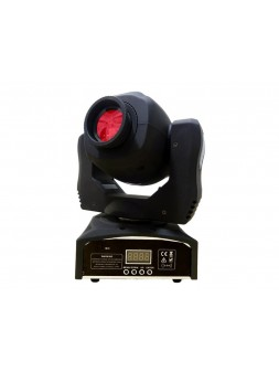 Power Lighting - LYRE SPOT 60W