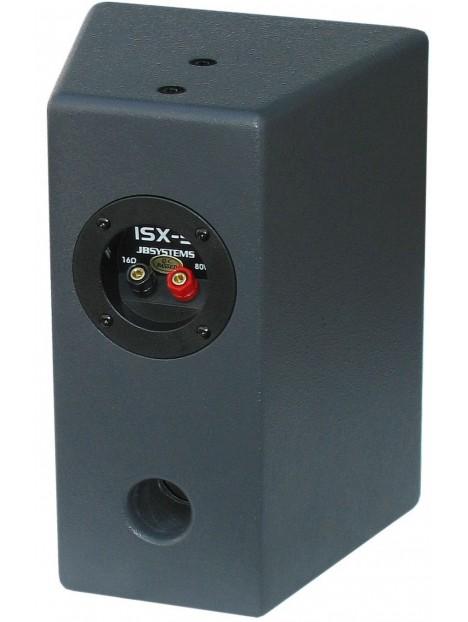 ISX-5