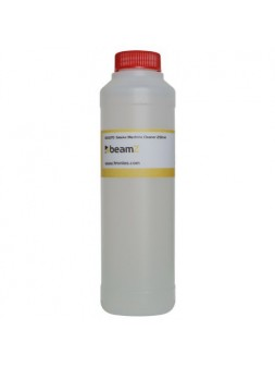 Liquide de nettoyage 250 ml