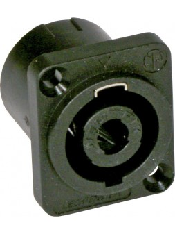 NEUTRIK - NL-4-MP - 01115