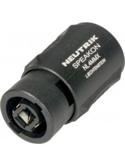 NEUTRIK - NL-4-MMX - 01116