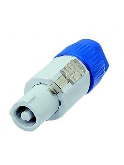 JB Systems - JB 281:Powercon cable power out 20A/250V NAC 3 FCB