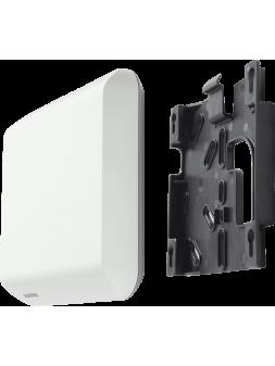 Shure - ANTENNE MURALE AMPLIFIEE - 530 A 790 MHz - SSX UA864-HI